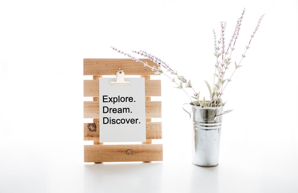 travel-creativity