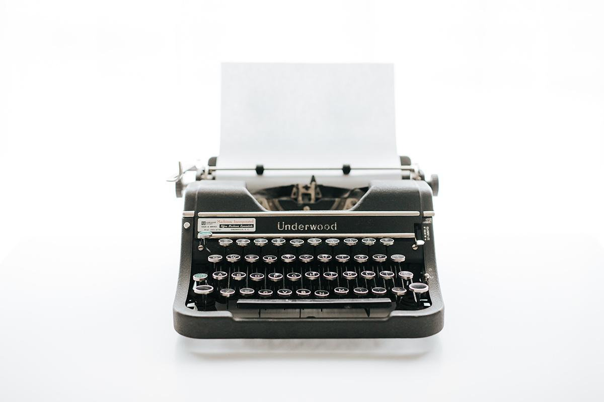 copywriting-communications