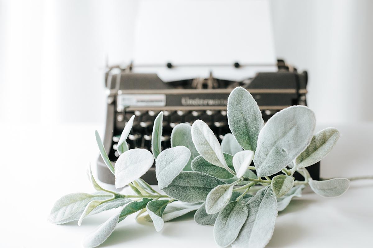 creativity-copywriting