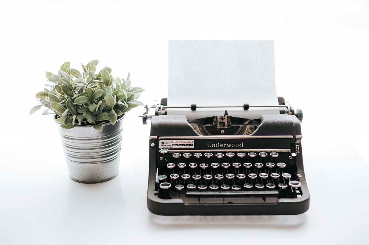 hayley-maguire-copywriter